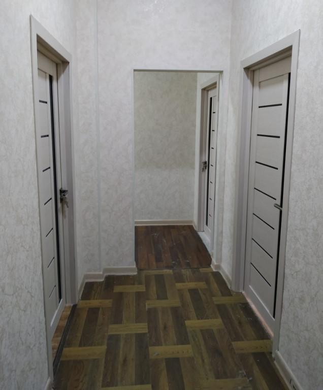 Room 4499 image 43824