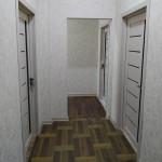Room 4499 image 43824 thumb