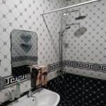 Room 4499 image 43927 thumb