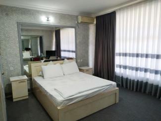 1001 Night  Hotel - Image