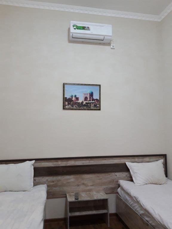 Room 4493 image 43846