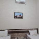 Room 4493 image 43846 thumb