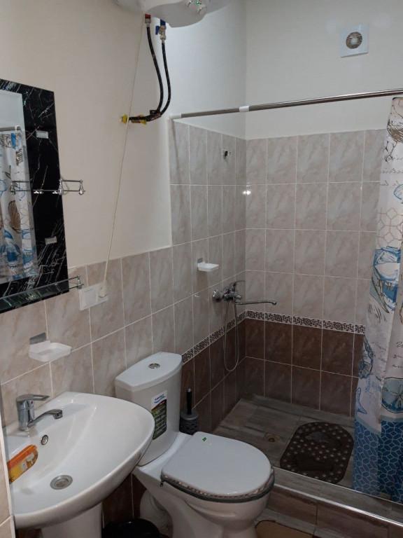 Room 4493 image 43847