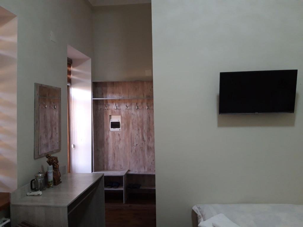 Room 4497 image 43851
