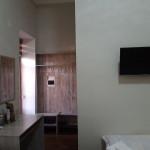 Room 4497 image 43851 thumb