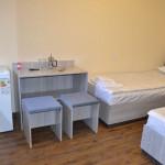 Room 4493 image 43855 thumb