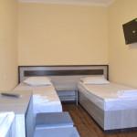 Room 4493 image 43858 thumb