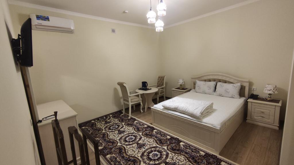Room 4505 image 43965