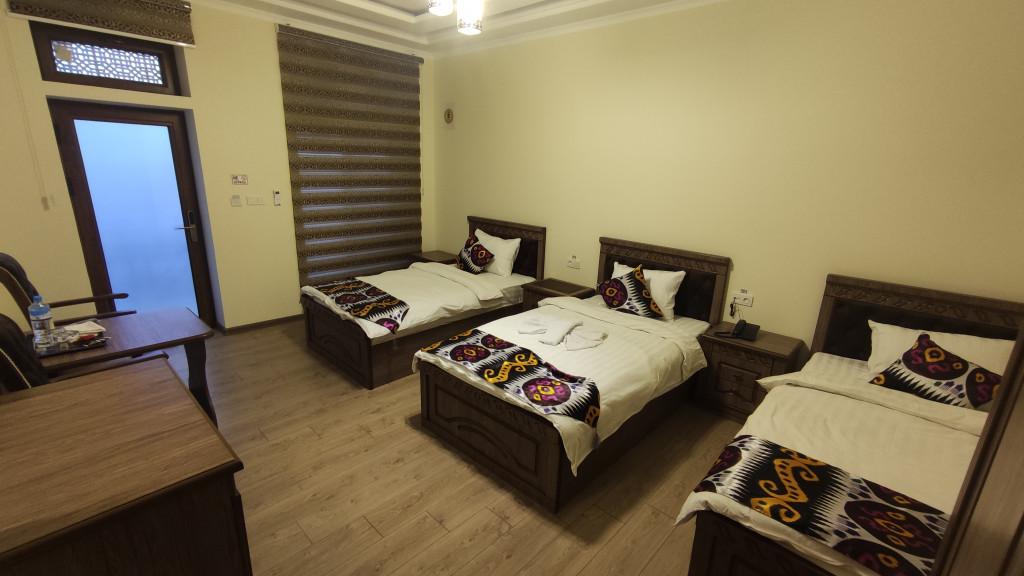 Room 4503 image 43970