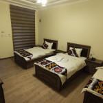 Room 4503 image 43970 thumb