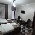 Room 4502 image 43974 thumb