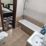 Room 4502 image 43975 thumb