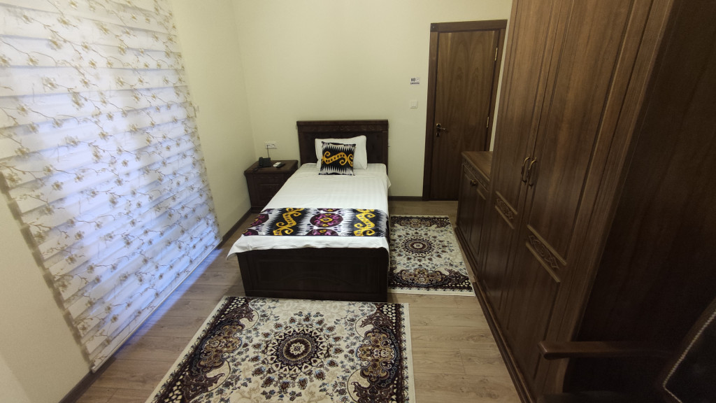 Room 4504 image 43976