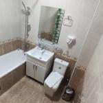 Room 4504 image 43979 thumb