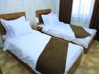 Diyor Gold Hotel - Image