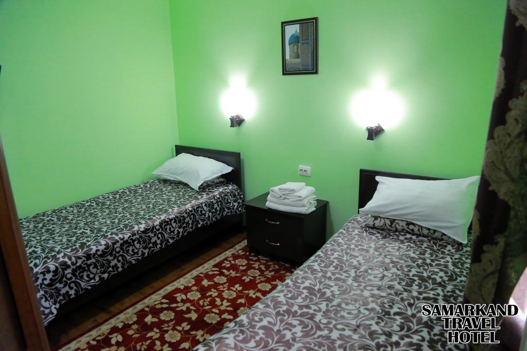 Room 607 image 32188