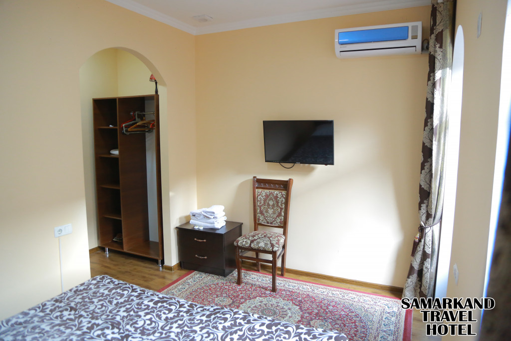 Room 607 image 32189