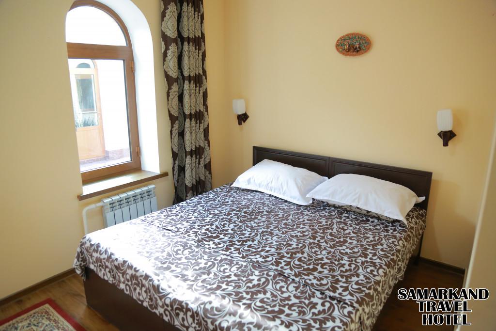 Room 607 image 32190