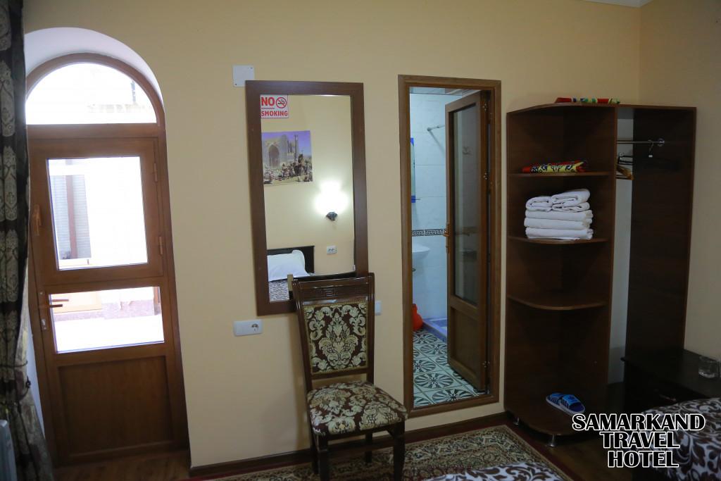 Room 608 image 32194
