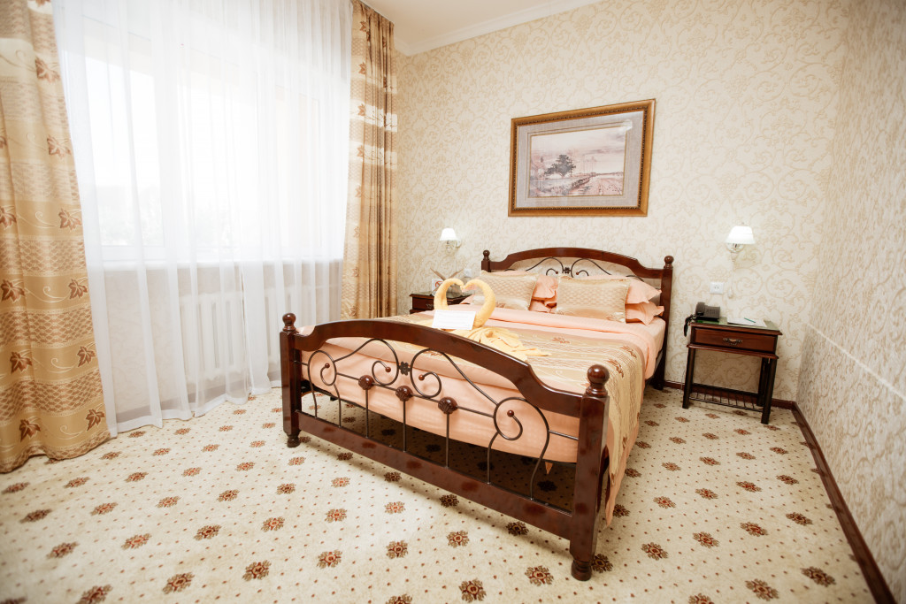 Room 581 image 19446