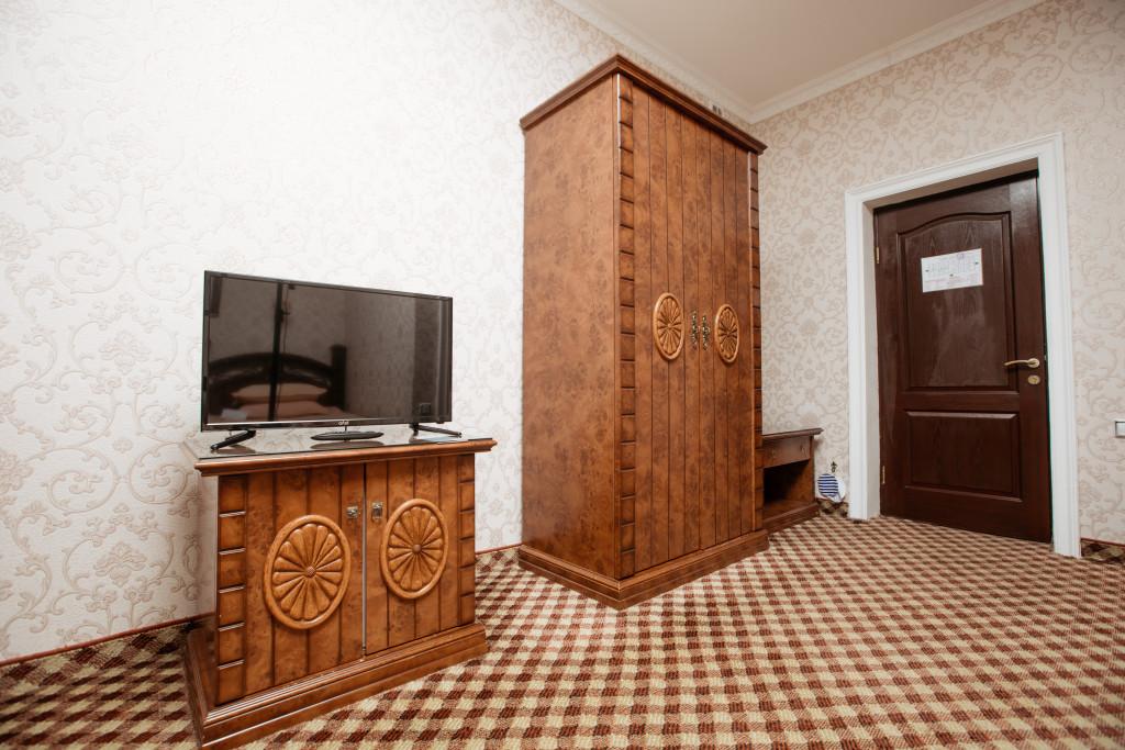 Room 580 image 19461