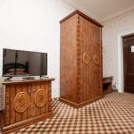 Room 580 image 19461 thumb