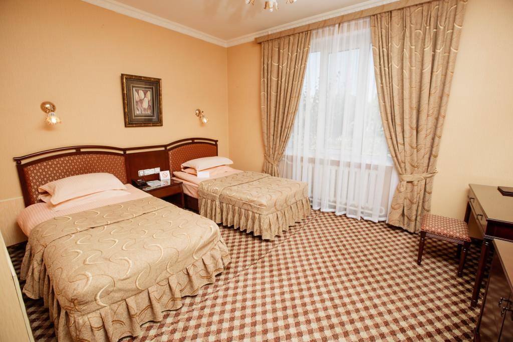 Room 580 image 19476