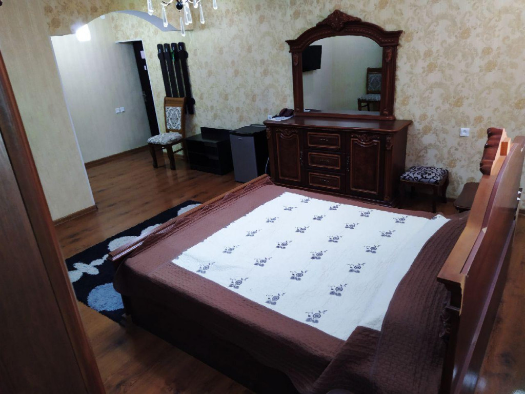 Room 81 image 34652