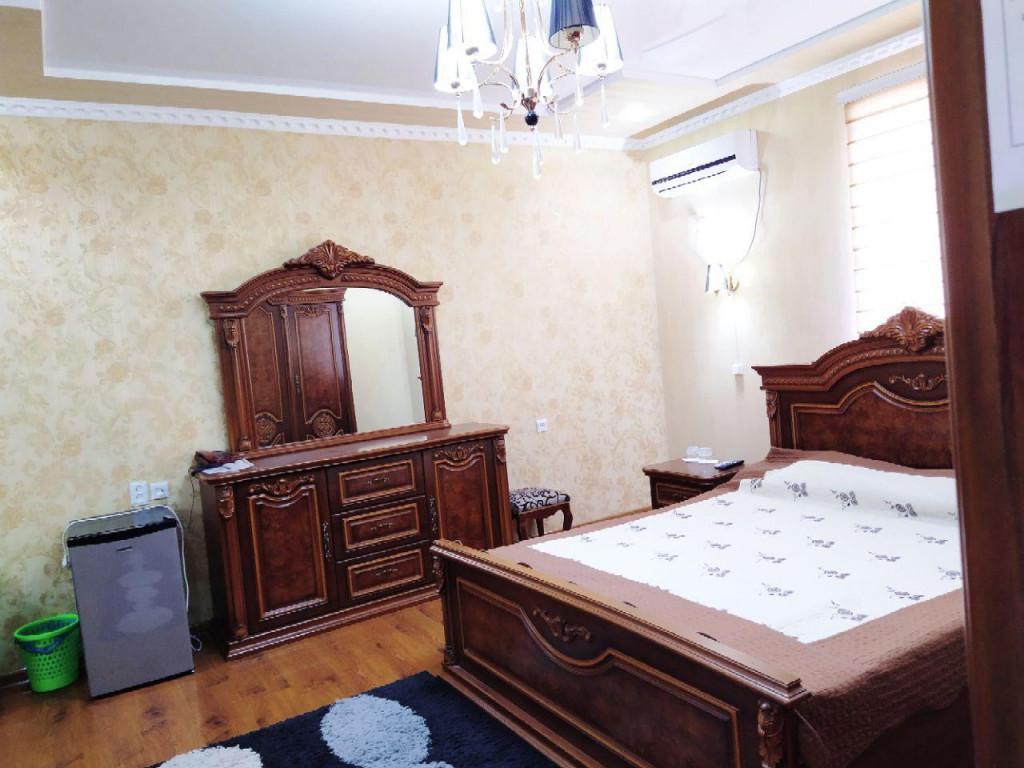 Room 81 image 34653