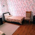 Room 80 image 34659 thumb