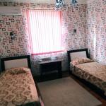 Room 80 image 34660 thumb