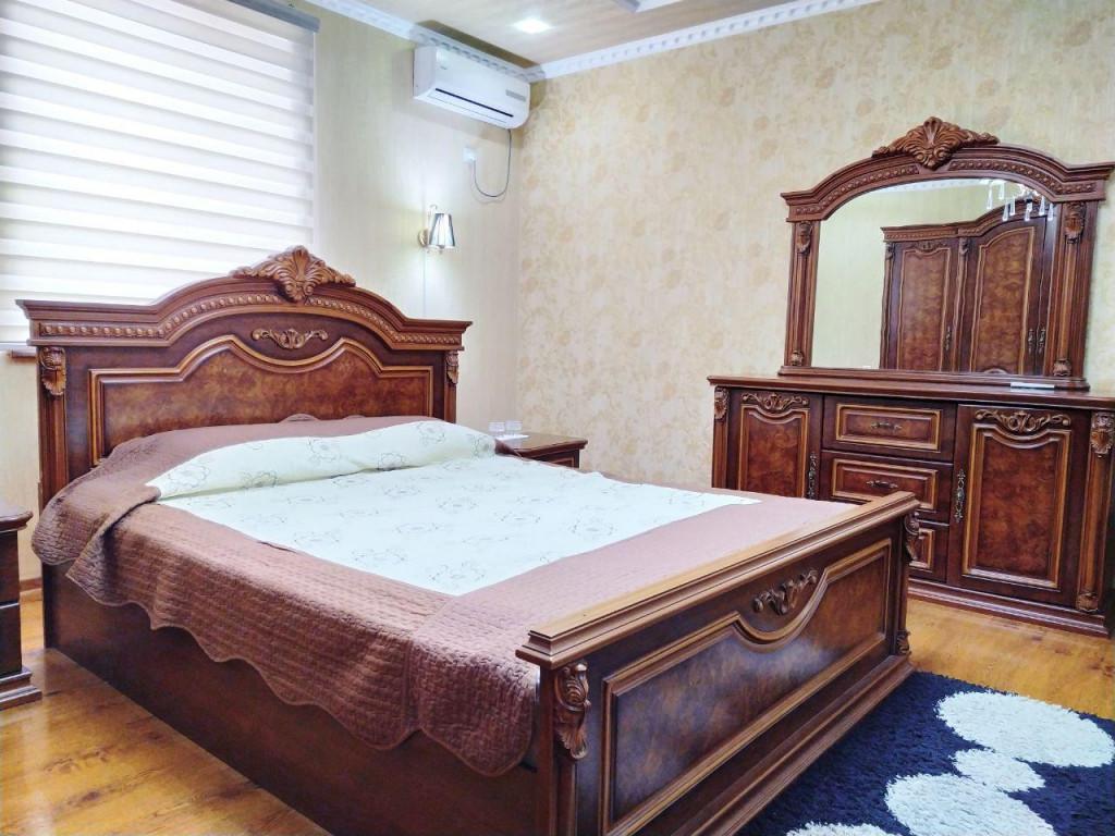 Room 81 image 34672