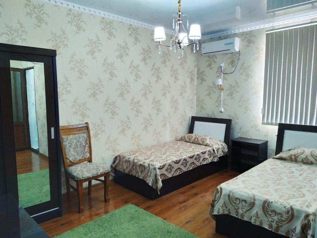 Room 80 image 34673