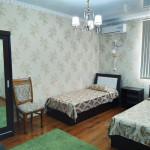 Room 80 image 34673 thumb