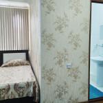 Room 80 image 34674 thumb