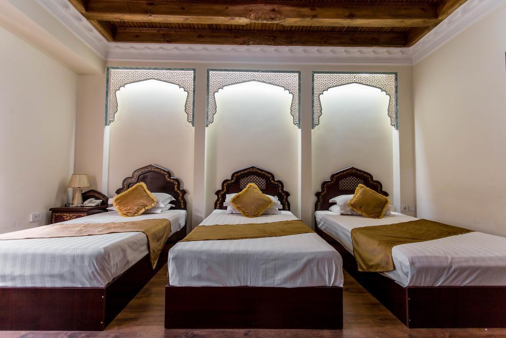 Room 781 image 28346