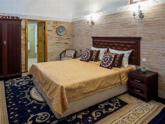 Orient Star Khiva - Image