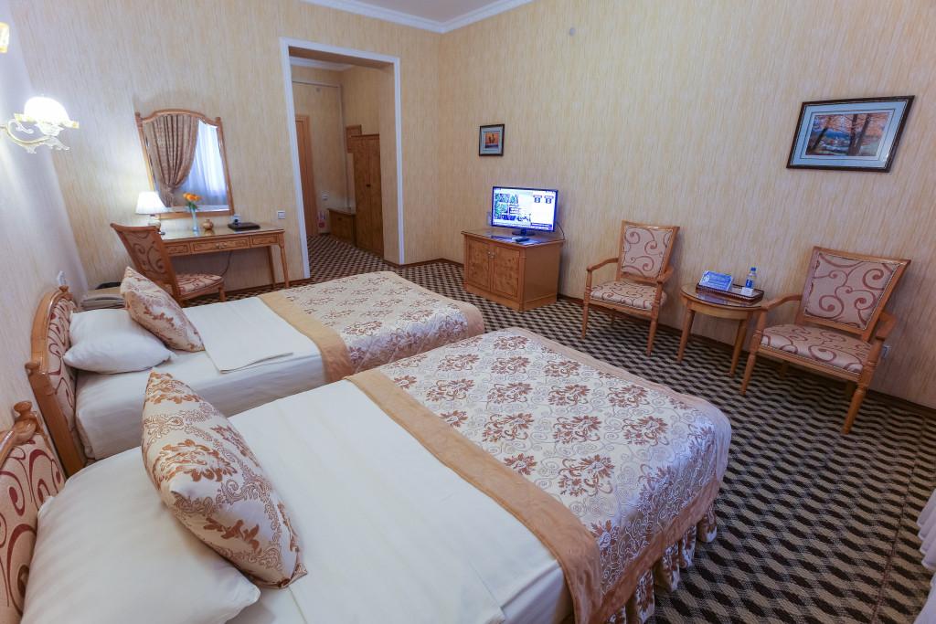 Room 379 image 32547