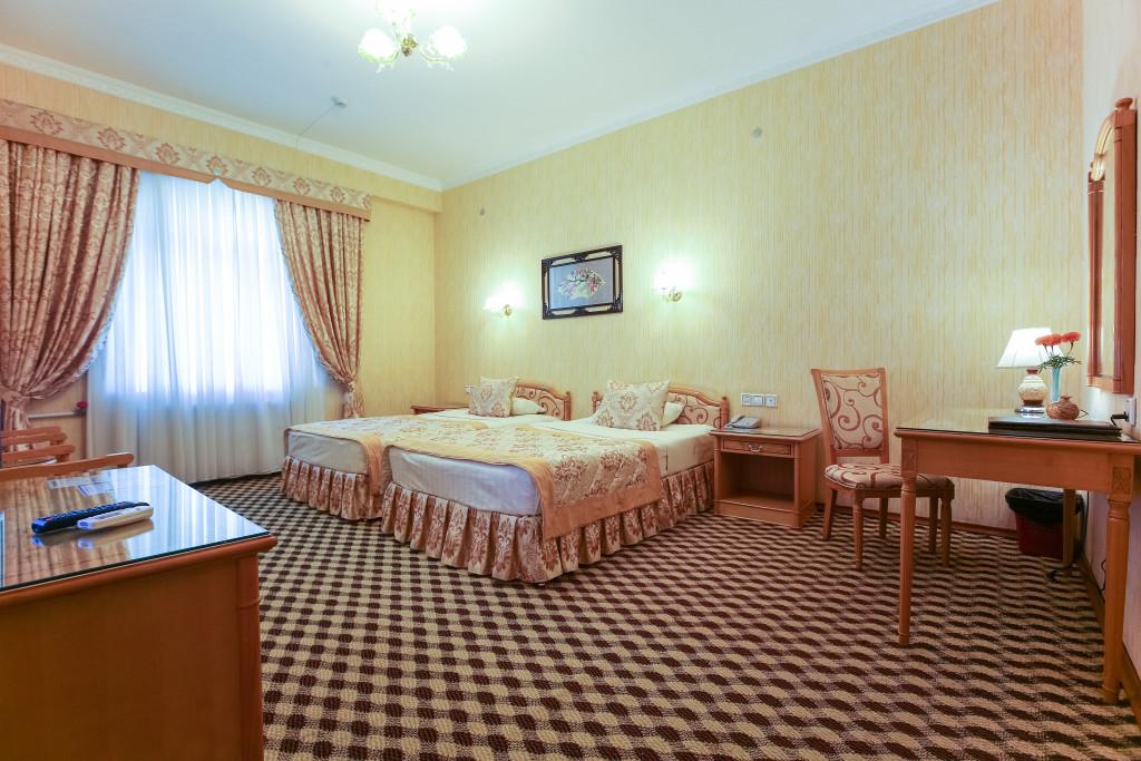 Room 379 image 32549