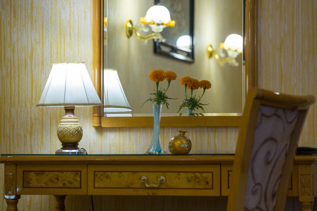 Room 379 image 32554