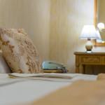 Room 379 image 32555 thumb