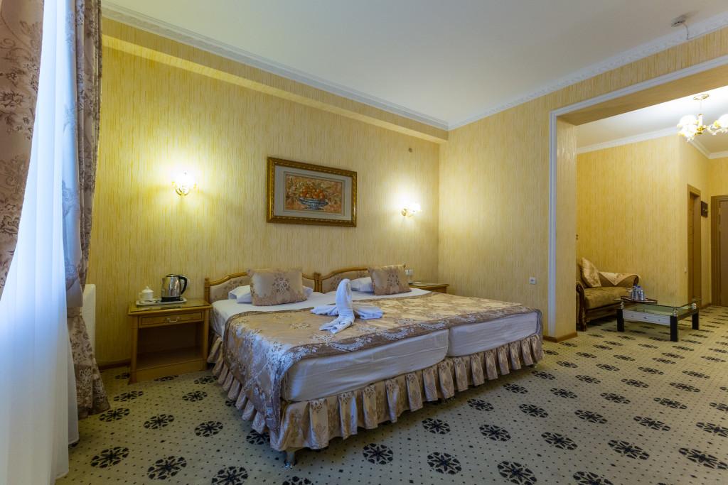 Room 382 image 32563