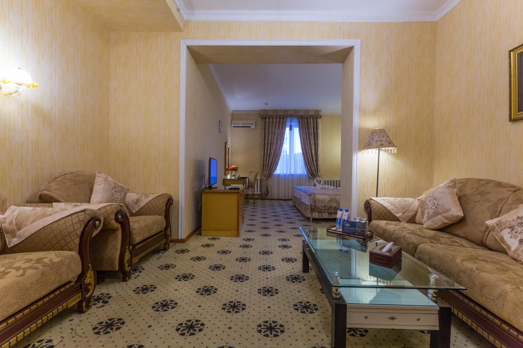 Room 382 image 32568