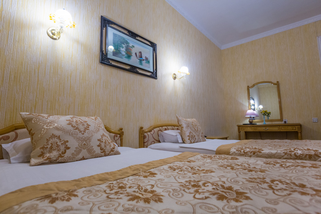 Room 382 image 32598