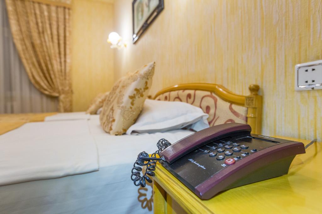 Room 382 image 32603