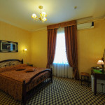 Room 378 image 37987 thumb