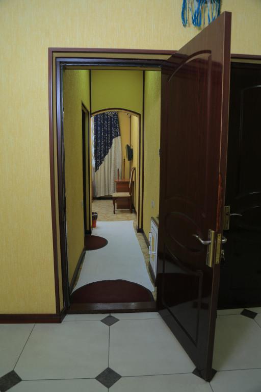 Room 627 image 29795