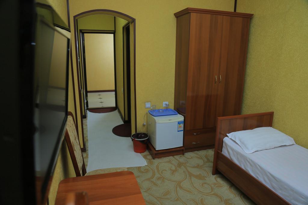 Room 627 image 29796