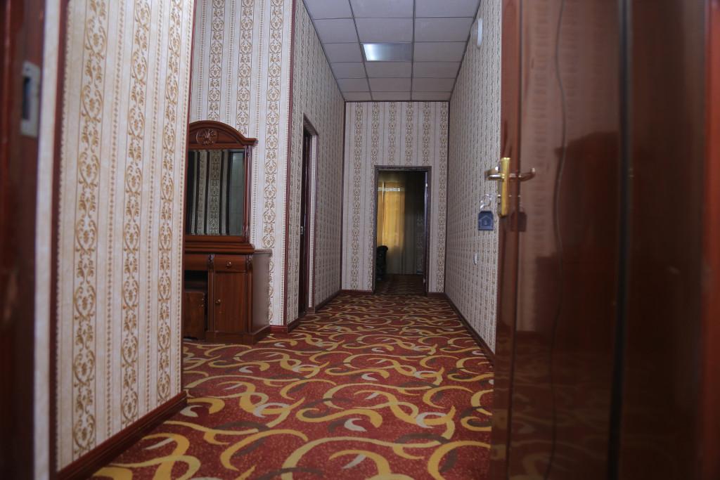 Room 631 image 29841