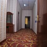 Room 631 image 29841 thumb